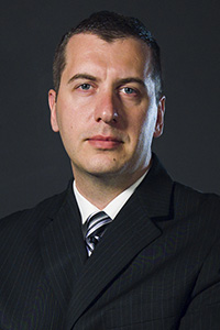 Remi Lukosiunas